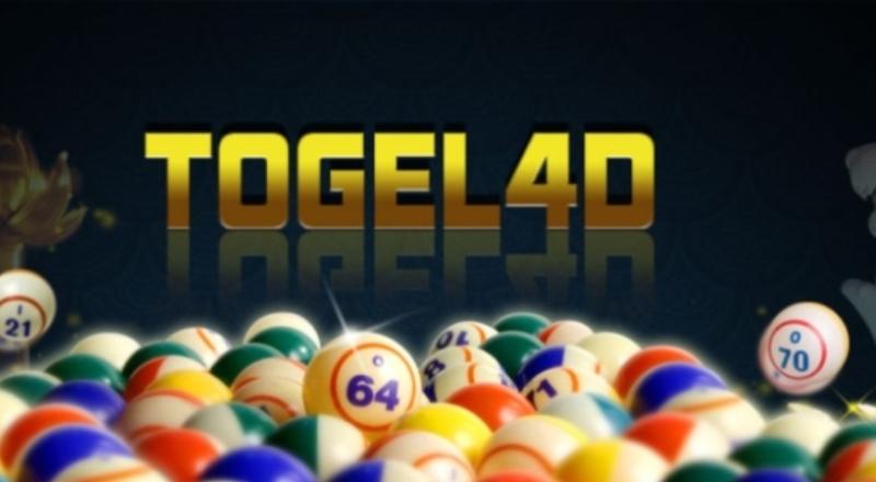 Angka Togel4D Online