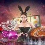 Cara Memulai Karir Anda dengan Agen Judi Casino Online Terpercaya