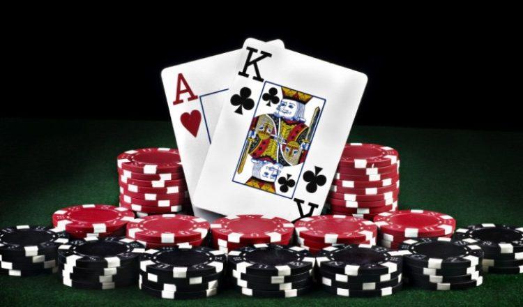 Bermain Judi dengan Mengetahui Daftar Poker Asia