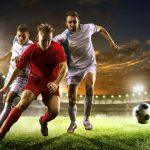 Kenalilah Situs Judi Bola Terpercaya Sebelum Memasang Bet