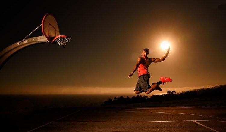 Cara Bermain Taruhan Basket Yang Benar