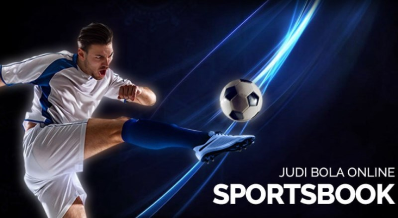 Taruhan Gratis Sekarang Tersedia di Banyak Sportsbook Online