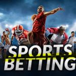 Tips Mengikuti Taruhan Olahraga Sesuai Dengan Anggaran