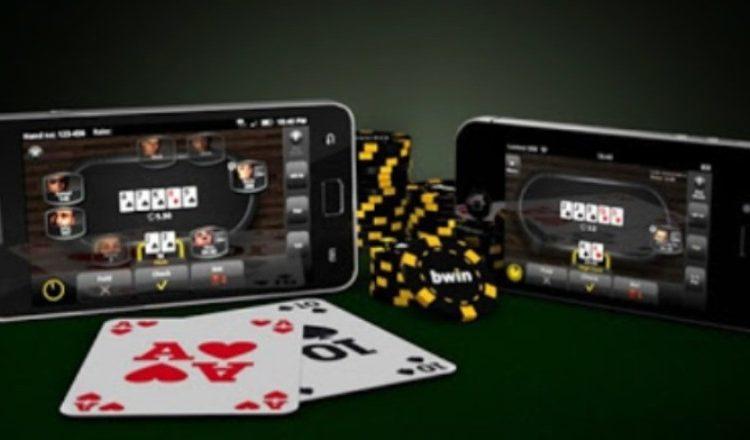 Poker Online - 4 Tips Memilih Situs yang Tepat