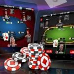 Keterampilan Penting dalam Pemilihan Game Poker
