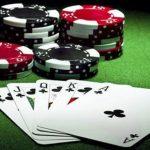 Strategi Poker Online - Persiapkan untuk Game Terbaik Anda