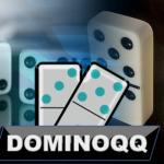 Tips Jitu Menang Bermain Judi Domino QQ Online