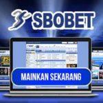 Link Sbobet88 - Alternatif Bermain Judi Online