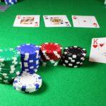 Perkaya Kemahiran Anda dalam Bermain Poker