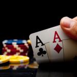 Tips Menang Bermain Poker dari Panglima Romawi Kuno